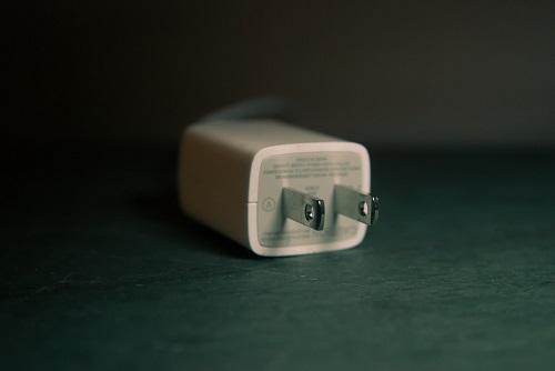 شارژر آیفون - خرید شارژر آیفون - iphone charger